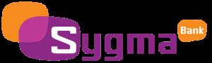 logoSygma2